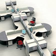Office Furniture Design Ideas Pin By Straighterline Offices On Flexible U0026 Open Layouts