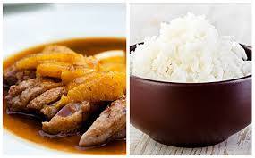 comment cuisiner des aiguillettes de canard 8 recettes autour du canard today wecook