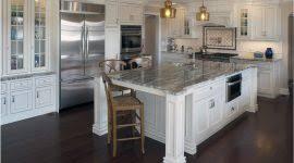Kitchen Cabinets Sales by Kitchen Cabinets Design Layout Classy 19 Cabinet Ideas Hbe Kitchen