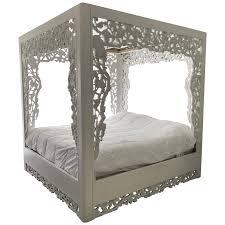 viyet designer furniture bedroom phyllis morris white