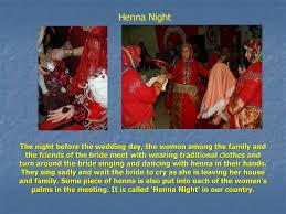 henna night bride simonphotography