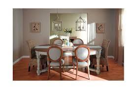 Brushed Nickel Dining Room Light Fixtures by Kichler 42566ni Brushed Nickel Larkin 3 Light 12