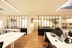location bureau particulier location bureaux et locaux professionnels 142 m 14e 142 m