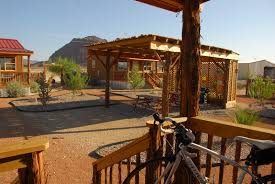 texas mountain trail daily photo las casitas at far flung outdoor