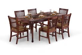 Wooden Dining Chairs Online India Inlay Design Dining Table Set Buy Wooden Dining Table Set Online