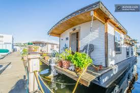 airbnb nashville tiny house tiny house vacation rentals on airbnb tiny house listings tiny
