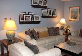 Living Room End Table Decor Living Room Best Living Room End Tables Sets Illustrious Living