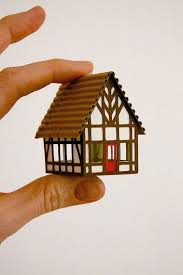 1910 best tiny houses paper house putz houses images on