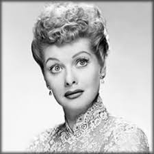 lucille ball the last words of lucille ball