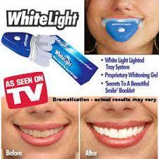 Berapa Pemutih Gigi Whitelight pemutih gigi whitelight tooth whitening barang unik murah keren