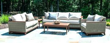 best of outdoor furniture nj for used patio furniture s outdoor