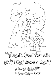 kid u0027s packet coloring pages kellerumc