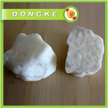 edible candle edible candle wax edible candle wax suppliers and manufacturers
