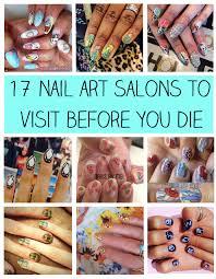 ghetto nail designs nail design ideas with full caviar ghetto