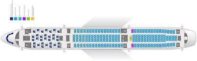 Finnair Route Map by Trip Report Finnair A330 300 Business Class Chicago U2013 Helsinki