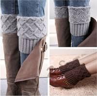 womens boot socks canada womens boot cuff socks canada best selling womens boot cuff