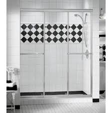 Maax Shower Door Maax Showers Shower Doors Grove Supply Inc Philadelphia