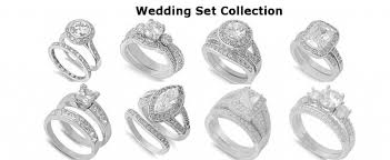 wedding rings in botswana top 5 stylish sterns engagement rings for invigorate diamond