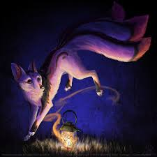 my spirit halloween spirit of halloween by caninehybrid on deviantart