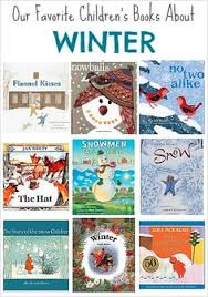 Kids Books About Thanksgiving Thanksgiving Books The Top 21 Picks Perfect For The Holiday