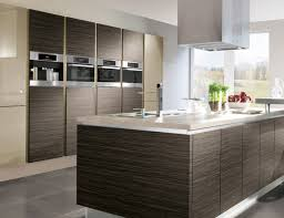 kitchen design nottingham contemporary kitchens nottingham interiors