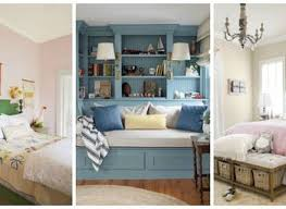 cool kids room designs ideas for small spaces home small kid room ideas nurani org