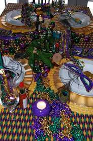 halloween masquerade party ideas 99 best mardi gras peacock venetian party event images on