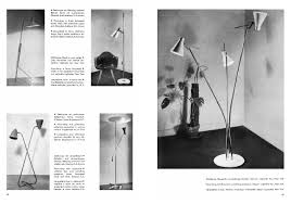 Lampadaire New York by Amazon Com Modern Lighting Of The U002750 U0027s German And English