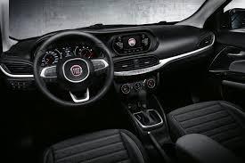 renault interior new cars 2016 renault kwid u0026 2016 fiat aegea u2013 cars