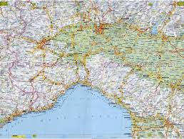 Florence Italy Map Driving Map Italy U2013 Bhcd