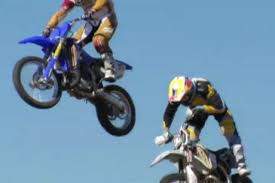 travis pastrana freestyle motocross travis pastrana all access on vimeo