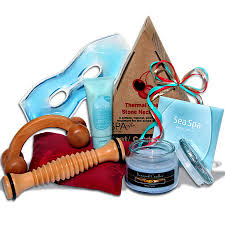 Relaxation Gift Basket All About Chocolate Gourmetgiftbaskets Com Individual Products