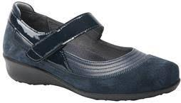 Dr Comfort Shoes Coupon Code Orthopedic Shoes Medical Shoes Diabetic Shoes