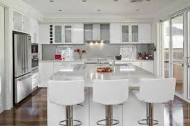 Where To Place Recessed Lights In Kitchen Recessed Lighting Design Ideas Epic How To Position Recessed