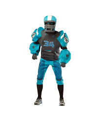Football Player Halloween Costume Kids Easy Diy Boys Halloween Costumes Gallery U003e Kid Football