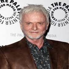 luke spencer anthony geary general hospital wiki geary wiki married wife gay net worth and salary