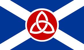 the republic of socialist scotland by achaley on deviantart