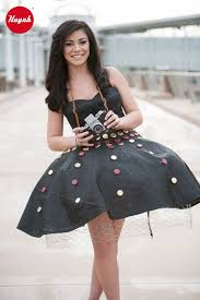 65 best pageant dress images on pinterest recycled dress