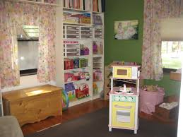 Kids Playroom Furniture by Ikea Playroom For Exciting Moment In Our Beautiful Life U2014 Expanded