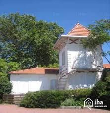 chambre d hote de charme cap ferret location lège cap ferret dans une maison pour vos vacances