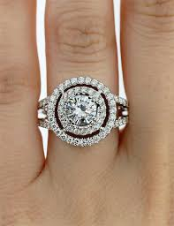 buying engagement ring 10 don ts for buying an engagement ring