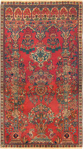 Bathroom Towels And Rugs by 19 Best Turkish Bath Towels Carpets Kilims Images On Pinterest