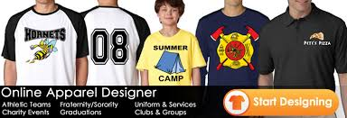 Design Your Own T Shirts Cheap Online Is Shirt - Design your own t shirt at home