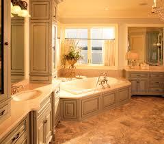 master bedroom and bathroom ideas master bathroom ideas for image of master bathroom ideas photo gallery