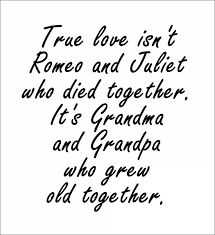 wedding quotes romeo and juliet true isn t romeo and juliet who died together it s