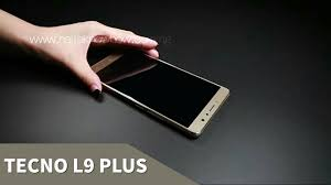 28 tecno l9 complete specification pictures and price