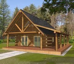 minecraft modern small house simple luxurious modern house