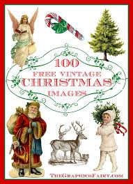 100 free christmas images graphics fairy