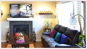 interior design blog blog of renu soni interior designer and decorator in chandigarh