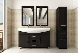 bathroom cabinet designs bathrooms design lofty design ideas fairmont designs bathroom